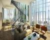1196 Northwest Wayneflete Tower,Valéncia,Tennessee,2 Bedrooms Bedrooms,2 Rooms Rooms,5 BathroomsBathrooms,Villa,1009