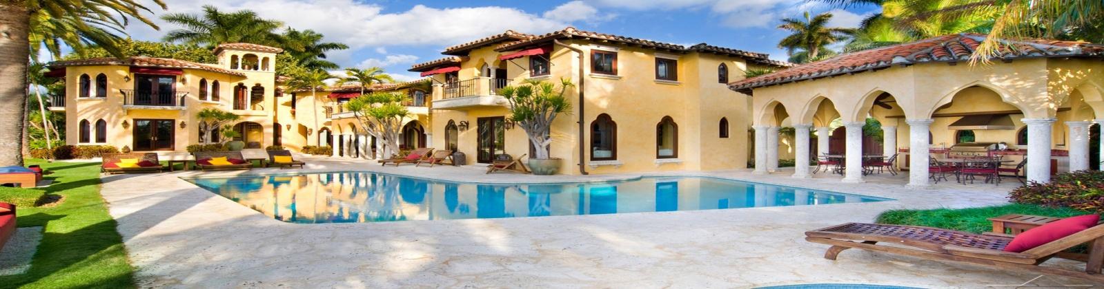 849 Sera Canyon West,Murcia,Nebraska,3 Bedrooms Bedrooms,2 Rooms Rooms,6 BathroomsBathrooms,Office,1012