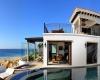 2057 Englehart Boulevard,Barbania,Puerto Rico,9 Bedrooms Bedrooms,6 Rooms Rooms,8 BathroomsBathrooms,Office,1005